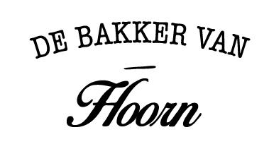 De Bakker van Hoorn